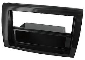 Рамка перехідна 281094-17 Fiat Sedici/Suzuki SX4