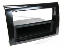 Рамка перехідна 281094-21 Fiat Bravo (07->)