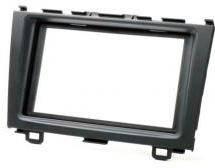 Рамка перехідна 07-012 Honda CRV 2007->