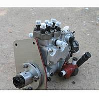 Топливный насос ТНВД СМД-31 581.1111004-10, фото 1