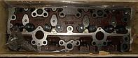 Головка блока цилиндров СМД-17, СМД-18 в сборе 23-06С9