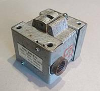 Электромагнит МИС 1100 110В, фото 1