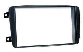 Рамка переходная ACV 281190-05 Mercedes C-Klasse/CLK (02>)