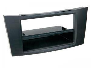 Рамка переходная ACV 281190-28 Mercedes E- Klasse W211