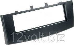Рамка переходная ACV 281200-05 Mitsubishi Colt (Facelift 08)