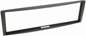 Рамка переходная ACV 281250-03 Renault Megan/Scenic (02>)