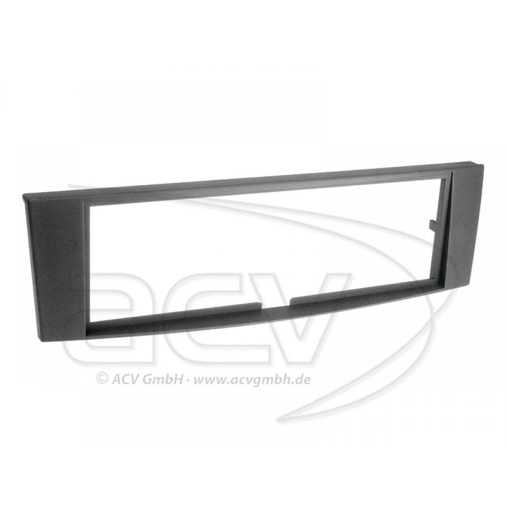 Рамка переходная ACV 281250-04 Renault Laguna II (G) facelift 04/05->