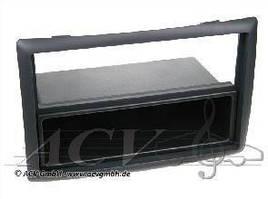 Рамка переходная ACV 281250-06 Renault Megane 2din