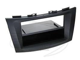 Рамка переходная ACV 281292-03 Suzuki Swift (11->)