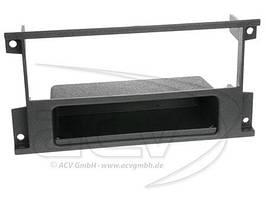 Рамка переходная ACV 281294-01 SuzukiLiana/Ignis