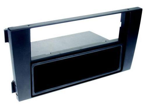 Рамка переходная ACV 281320-13 Audi A6 01/2002-2004