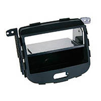 Рамка переходная ACV 291143-10 1\2 Din Hyundai i10 2008->