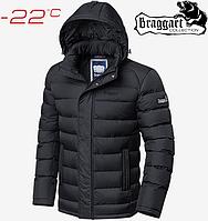 Куртка зимняя мужская Braggart, фото 1