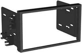Рамка переходная SI2223B Chevrolet Lacetti (2-din) (Scosche)
