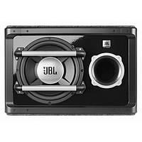 Сабвуфер корпусной JBL GTO1214BR