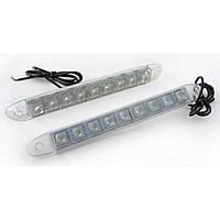 Светодиодные (LED) фары Prime-X SKD-309