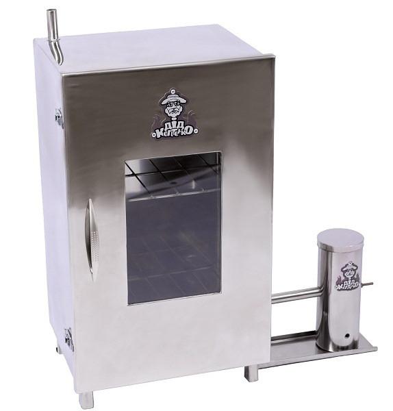 Заводская коптильня холодного копчения купить самогонный аппарат малиновка купить в самаре