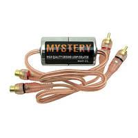 Фильтр - шумоподавитель Mystery MAD GL