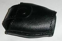 Чохол для мітки Multicode PK-47