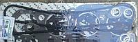 Набор прокладок двигателя (полный) ЯМЗ-238 (арт.1912)