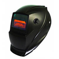 Маска сварщика Edon ED9000  (Хамелеон)
