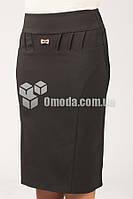 Женская юбка Лена 46,48,50