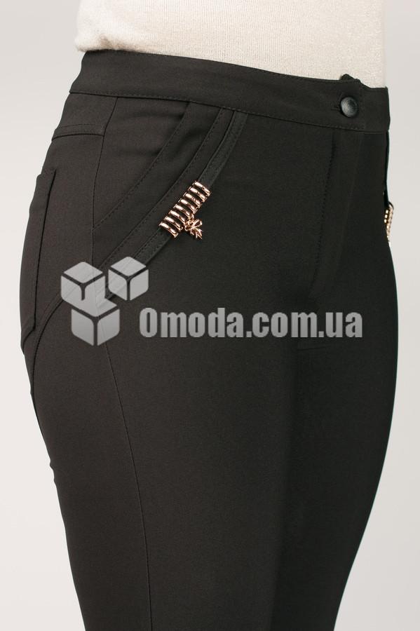 Женские брюки Бантики  40, 46
