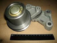Натяжное устройство водяного насоса ЯМЗ 236-1307155