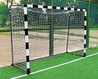 Ворота мини футбольные (разборные)