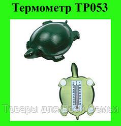 Термометр TP053