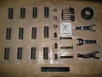 Ремкомплект Корзины сцепления МТЗ-80 (полный)