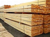 Price kiev lumber Пиломатериалы Киев купить | Доска обрезная, брус