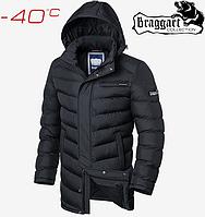 Удлиненные куртки Braggart, фото 1