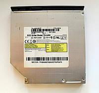 307 Привод DVD-RW Toshiba-Samsung TS-L632 IDE для ноутбуков