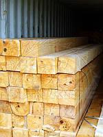Kiev lumber price Пиломатериалы Киев купить | Доска обрезная, брус