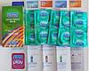 Презервативы  Durex  Excita ribben 12 шт , фото 3