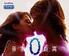 Презервативы  Durex  Excita ribben 3 шт , фото 8