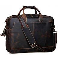TIDING BAG Сумка Tiding Bag t1019