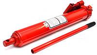 Цилиндр гидравлический для крана 5т. Profline 97115, фото 1