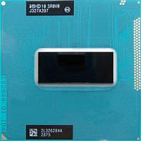 Процессор S-G2 Intel i7-3632QM SR0V0 2.2-3.2Ghz 6MB