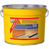 SikaBond-T45 однокомпонентный полиуретановый клей 15 кг