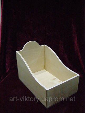 Короб для специй и мелочей (21 х 15 х 14 см), фото 2
