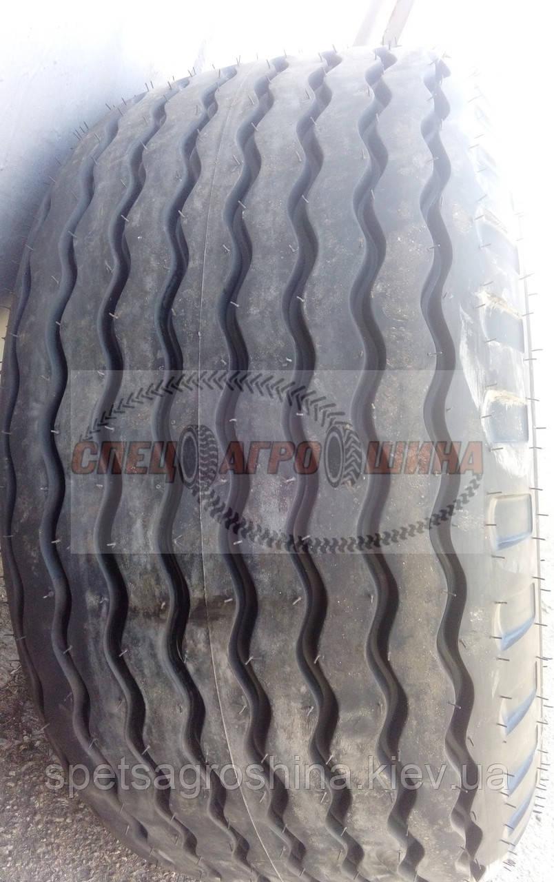 Шина 400/60-15.5 IMP-04 14PR TL Kabat