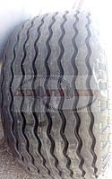 Шина 400/60-15.5 IMP-04 14PR TL Kabat , фото 1