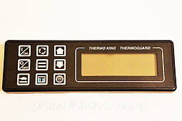 Пульт Thermo king 45-1866 , TS, SR , MD