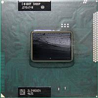 Процессор S-G2 Intel i3-2370M SR0DP 2.4GHz 3MB