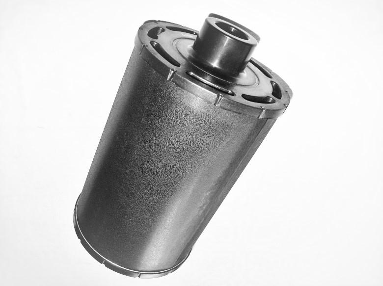 Фильтр воздушный Thermo king SB SMX 11-7400 - +380509678534 в Черновцах