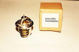 Yanmar 11-7975 термостат TK 2.49 , TK 3.66 , TK 3.74