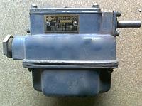 ВыключательУБ-250 А ОМ2, фото 1