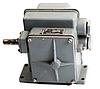 Выключатель УБ-150А ОМ2
